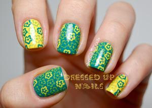 http://www.dressedupnails.com/2013/04/babys-first-stamping-nail-art.html