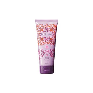 Avon Bali Bliss Shower Gel