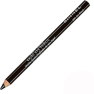 Rimmel London Soft Kohl Kajal Eye Liner Pencil