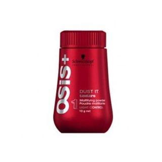 Osis+ Dust It Mattifying Powder