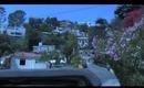 Pasadena Day Three: Touring Hollywood