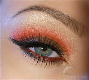http://youtu.be/72cv2QH9pzc ♥♥♥Subscribe♥♥♥ www.youtube.com/makeupbynight