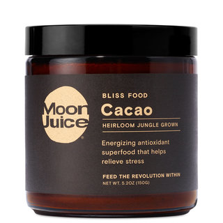 moon-juice-cacao