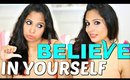 Yes, I have Poor English | How To Build Self Confidence | ShrutiArjunAnand
