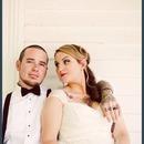 Pinup Bridal