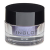 Inglot Cosmetics AMC Pure Pigment Eye Shadow 47