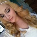 Gypsy~