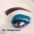Glitterin Eye
