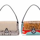 classics Gucci bags on sale