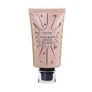 Tarte Smooth Operator Amazonian Clay Illuminating Serum