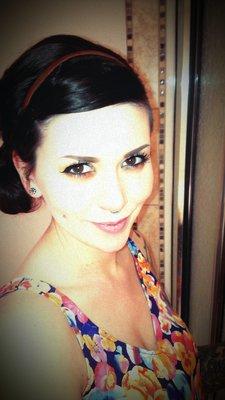 Erica G.