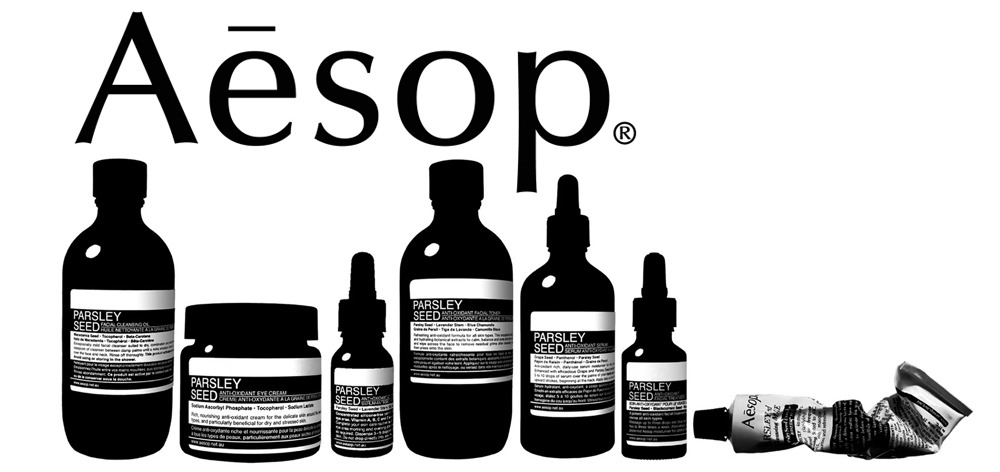 Aesop | Beautylish