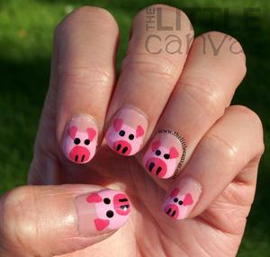 http://www.thelittlecanvas.com/2013/09/oink-oink-piggy-nail-art-take-2.html