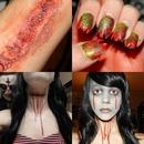 blood blood blood blood