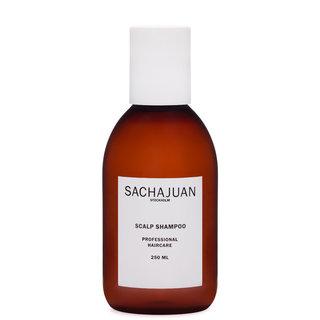 SACHAJUAN Scalp Shampoo