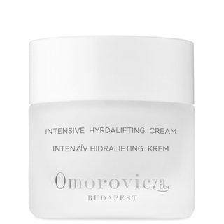 Intensive Hydralifting Cream