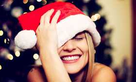Keep Your Teeth White and Bright This Holiday