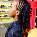 My everyday curls 😘😘