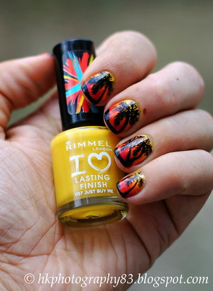 http://hkphotography83.blogspot.com/2014/08/palm-tree-nail-art-battle-nail-art.html