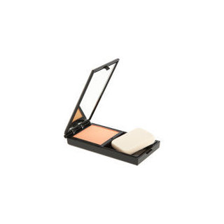 Serge Lutens Compact Foundation