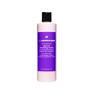 Ole Henriksen Apricot Cleansing Lotion