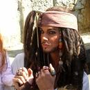 Jack Sparrow -
