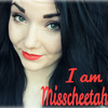 Misscheetah094 ..