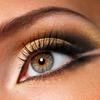 Eye Make-up! <3