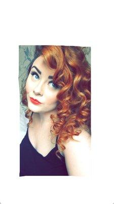 Meg K.