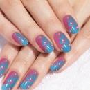 Nails?