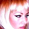 Taryn M.