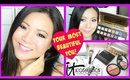 IT Cosmetics Your Most Beautiful You Makeup Tutorial | #VoteITGirl @ITCosmetics