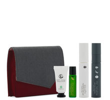 Travel Buddy Moisturizing Mini Kit