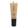 Inglot Cosmetics Cream Concealer 34