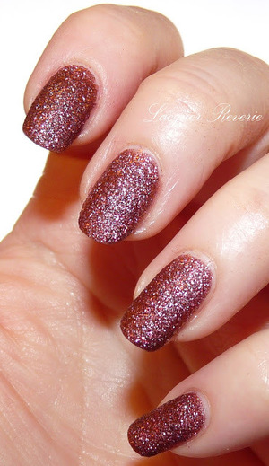 http://www.lacquerreverie.com/2013/08/nicole-by-opi-comparison-just-busta.html