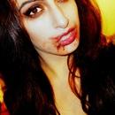 Sexy Vampire 2