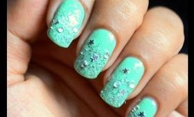Most Popular Nails Videos Beautylish