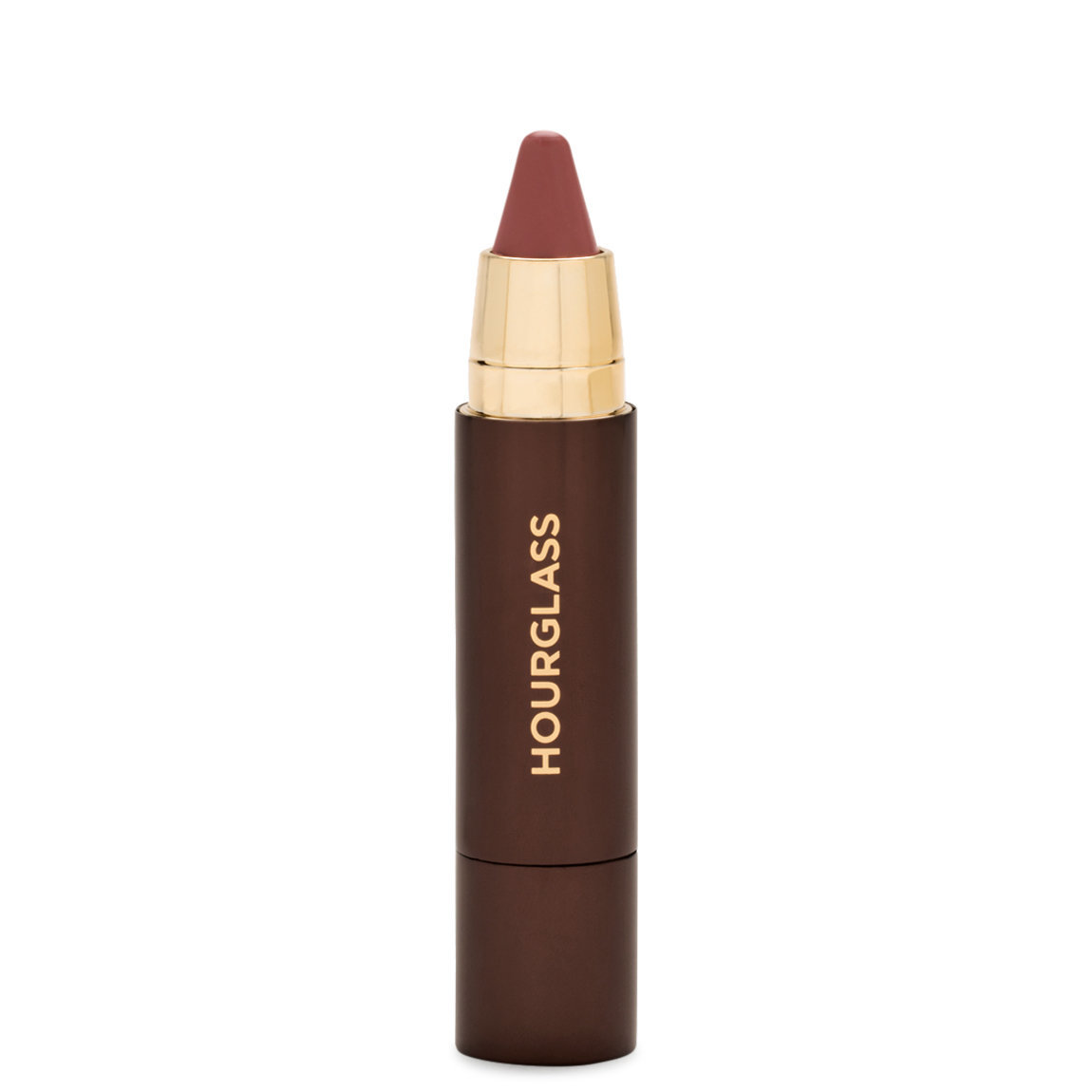 Hourglass GIRL Lip Stylo Achiever alternative view 1.