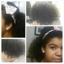 Bow n Curls