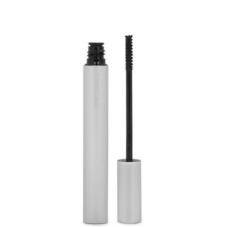 rms beauty Defining Mascara