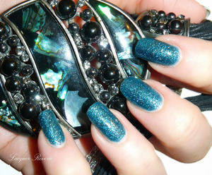 http://www.lacquerreverie.com/2013/09/my-favorite-gumdrop-nicole-by-opi-thats.html