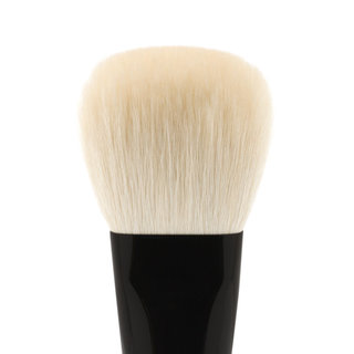 Brush 12 Sculpting Brush