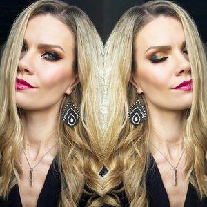 https://mariabergmark.wordpress.com/ https://www.instagram.com/mariabergmark_makeup/ You can also find me on facebook as MARIA BERGMARK MAKEUP <3