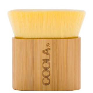 COOLA Sunless Tan Kabuki Brush