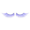 Inglot Cosmetics Eyelashes