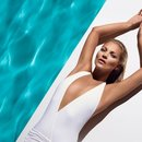 All About Spray Tanning