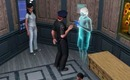 The Sims 3 Base Game Pictures