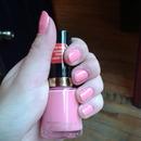 Revlon nails
