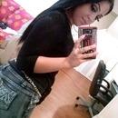 :) Selfie