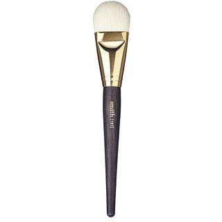 151 Paddle Brush